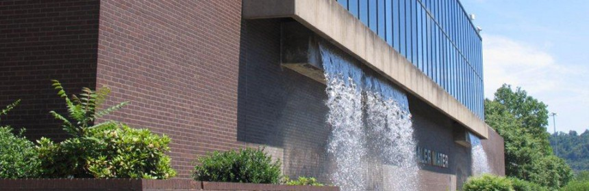 Hampton Shaler Water Authority